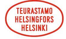 Teurastamo, Helsinki, Finland
