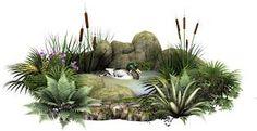 Résultats de recherche d'images pour «accessoires de jardin»
