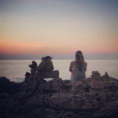 Girl during sunset. #travel #travelblogger #travelphotography #travels #travelamazing #globetrotter #travelblog #darlingescapes #letsgoeverywhere #bucketlist #globelletravels #2feelalive #wanderlust #wonderfulplaces # beautfifuldestinations #travelinspiration #happy #day #followme #instapic #photography #picoftheday #picsart #beauty #life #instagood #beautiful #art #style #amazing #pretty #lifestyle Bangkok Thailand, Wonderful Places, Picsart, Insta Pic, Travel Inspiration, Travel Photography, Wanderlust, Sunset, Lifestyle