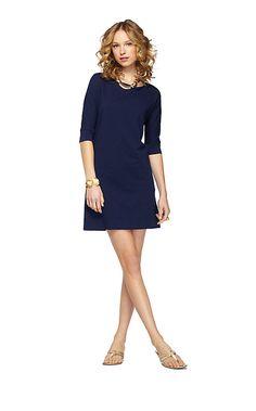8925c6be3be Women s Dresses  Resort   Summer Dresses