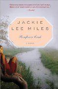 Roseflower Creek, 2E:Amazon:Books