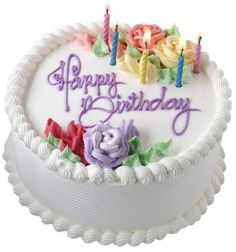 Online Cake Delivery in Gurgaon - Order Cake online in Gurgaon for any occasion from Giftalove. Send Yummy Cakes to your loved ones with same day and Midnight cake delivery in Gurgaon. Happy Birthday Quotes, Happy Birthday Images, Happy Birthday Greetings, Birthday Wishes, Bear Birthday, 25 Birthday, Birthday Sayings, Happy Birthday Cakes For Women, Birthday Verses