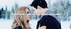 Tumblr Rosalie Hale, The Cullen, Tv Actors, Twilight Saga, Grey's Anatomy, Book 1, Love Story, Gifs, Fandoms