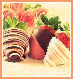 ella valentine chocolate cake