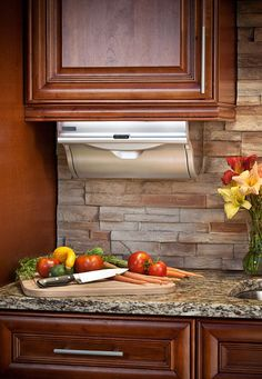 Born 2 impress: Born 2 Impress Everything Home Event- INNOVIA Automatic Paper Towel Dispenser Review and Giveaway