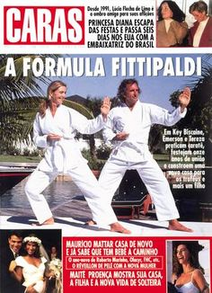 Edição 9 - Janeira de 1994