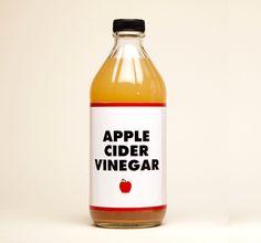 11 Reasons To Add Apple Cider Vinegar To Your Hair Regimen Beauty Regimen, Hair Regimen, Beauty Tips, Beauty Hacks, Hair Beauty, Apple Cidar Vinegar, Cider Vinegar, Black Hair Magazine, Black Weave