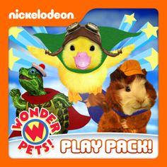 wonder pets! - Google Search Dinosaur Time, Wonder Pets, Nickelodeon, Tv Seasons, Pet Chickens, Nursery Rhymes, Dolphins, Winnie The Pooh, Favorite Tv Shows