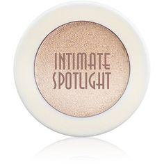 Kardashian Beauty Intimate Spotlight Illuminate