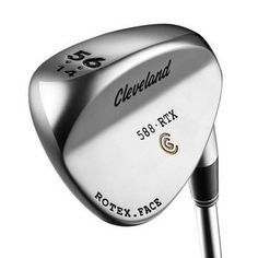 Golf Clubs - Improve That Golf Swing By Using These Simple Tips Golf 2, Play Golf, Golf Ball, Golf Wedges, Cleveland Golf, Club Outfits For Women, Golf Practice, Woods Golf, Miniature Golf