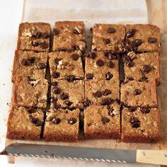 One-Bowl Baking Wonders