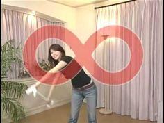 二の腕・小顔・ウェスト・背中に効く:花嫁におすすめの部分痩せシェイプアップ方法   「ときめキカク365」