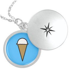 """Size:Medium Your favorite images, designs, or words of inspiration will never look better than displayed in this beautiful round sterling silver locket. Complete with a 16"""" sterling silver chain (2"""" extender) and lobster claw clasp, this locket is finished with a UV resistant and waterproof coatin"""