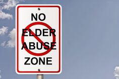 Civil claims for elder patient rights abuses in California explained by Los Angeles nursing home neglect attorney and advocate for the elderly in CA.