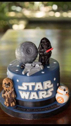Pin by Delicioso Bistro Restaurant on Customized Birthday cakes by