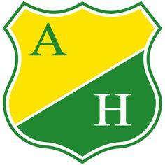 CLUB DEPORTIVO ATLÉTICO HUILA - COLOMBIA