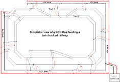 rr+train+track+wiring Automatic reversing loop conrol
