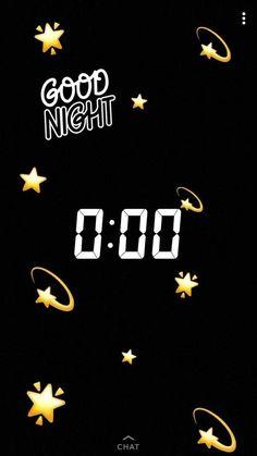 Snapchat Streak Emojis, Snapchat Selfies, Snapchat Stickers, Snapchat Picture, Instagram And Snapchat, Photo Instagram, Snapchat Quotes, Creative Instagram Photo Ideas, Instagram Story Ideas