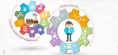 La importancia de la multicanalidad como estrategia de marketing