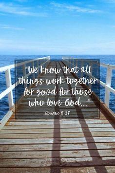 Life Verses, Scripture Verses, Bible Scriptures, Spiritual Religion, Spiritual Quotes, Faith Quotes, Bible Quotes, Inspirational Catholic Quotes, Christian Verses