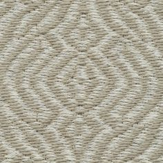 The Serai rug from Merida has a subtle Moroccan lantern motif in the weave.  100% Jacquard-woven wool.