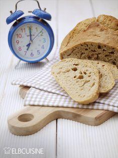 #Brot #Backen #Kaffee #Espresso #wachmacher #elbcuisine