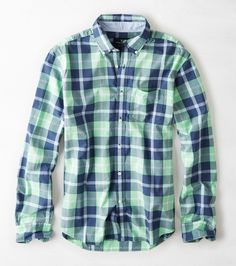 I'm sharing the love with you! Check out the cool stuff I just found at AEO: http://on.ae.com/1ASkb6g