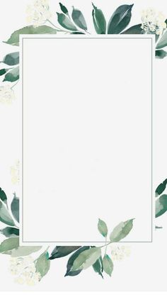 Flower Backgrounds, Flower Wallpaper, Screen Wallpaper, Wallpaper Backgrounds, I… – DiY – frame Flower Background Wallpaper, Framed Wallpaper, Cute Wallpaper Backgrounds, Pretty Wallpapers, Flower Backgrounds, Screen Wallpaper, Frame Background, Background Drawing, Beauty Background