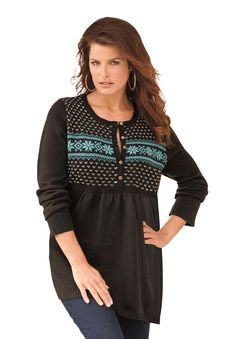$70 Plus Size Clothing - Fashion for Plus Size women at Roaman's
