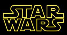 Los libros de Ciencia Ficción que inspiraron a crearse Star Wars - http://www.actualidadliteratura.com/los-libros-de-ciencia-ficcion-que-inspiraron-a-crearse-star-wars/