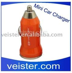 Mini USB Socket Charger For samsung galaxy tab P1000, View For samsung galaxy tab P1000 car charger, VEISTER Product Details from Shenzhen Veister Tech Co., Ltd. on Alibaba.com