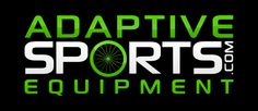 New supplier of adaptive sports equipment as of May 2013.