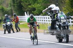 11th Amgen Tour of California 2016 / Stage 7 Peter SAGAN (SVK) Green Points Jersey / Santa Rosa - Santa Rosa (175,5km)/ Amgen Tour of California / Amgen/ ATOC / #amgentoc #rm_112