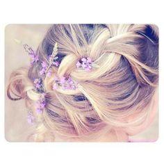 .pretty...