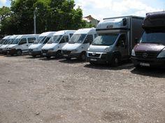 Mjbus - Oferta: autokary łódź, busy łódź, przewozy autokarowe, przewozy osobowe łódź, przewozy pracownicze łódź, przewozy pracowników łódź, przewóz osób łódź, przewóz pracowników łódź, wynajem autokarów łódź Vehicles, Car, Automobile, Autos, Vehicle