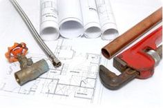 Expert Plumbers in Surrey BC. Our team is dedicated to your satisfaction, providing exceptional services including plumbing repair. When you need an emergency plumber in Surrey, BC, give us a call and we'll be right over, 24 hours a day, 7 days a week.