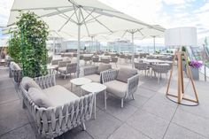 Ritz Carlton Moskau Terrasse by destilat 02