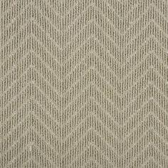 natural harmony merino herringbone color ash 12 ft carpet
