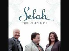 Selah   Standing On The Promises Medley ~ With Lyrics