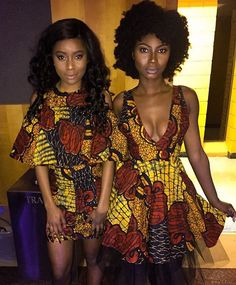 Dear Fashion Savvy Ladies, We are writing to let you know that kente has come to impress us with amazing designs. Kente is not as common as Ankara which makes it an appealing fabric. African Print Clothing, African Print Dresses, African Fashion Dresses, African Dress, African Prints, African Clothes, Ankara Fashion, African Fabric, Fashion Outfits
