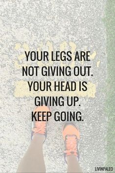 Motivation for running, cross country motivation, fitness inspiration motiv Fitness Workouts, Running Workouts, Fun Workouts, Fitness Abs, Running Tips, Cross Fitness, Beginner Running, Health Fitness Quotes, Fitness Quotes Women