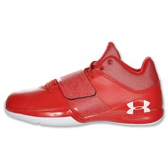 brandon jennings shoes for sale