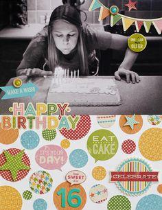 HappyBirthday_layout_DianePayne-1
