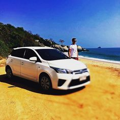 Thank you Sergey from Russia for choosing our Toyota Yaris to be his travel companion in Thailand. Bangkok Thailand, Thailand Travel, His Travel, International Airport, Car Rental, Toyota, Russia, Road Trip, Vacation