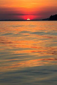 Amazonas | Colombia
