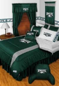 32 Best Boys Nfl Football Logo Bedding And Accessories