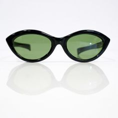 Sunglasses Pointy Cat Eye, £114, now featured on Fab.