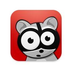 app icon - Google Search
