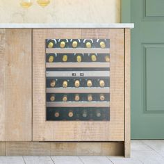 Suitable for red, white and sparkling wine. The UK's number one brand of wine coolers Wine Cabinets, Black Cabinets, Sliding Shelves, Craft Stick Crafts, Diy Crafts, Flat Shapes, Easter Bunny Decorations, White Led Lights, Wire Shelving