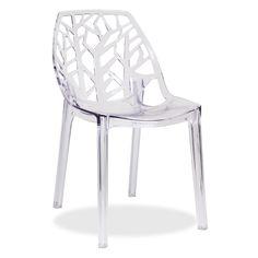 Silla HISSAR (Sillas de plástico) - Sillas de diseño, mesas de diseño, muebles de diseño, Modern Classics, Contemporary Designs...